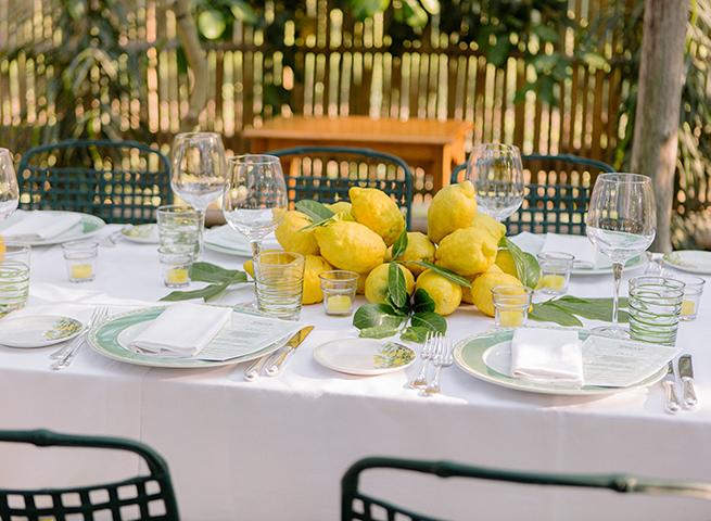 046-capri-italy-wedding-da-paulino-.jpg