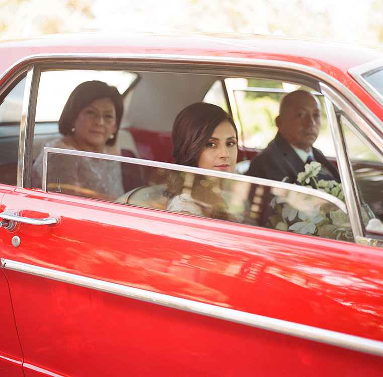 8-bride-parents-red-mustang.jpg