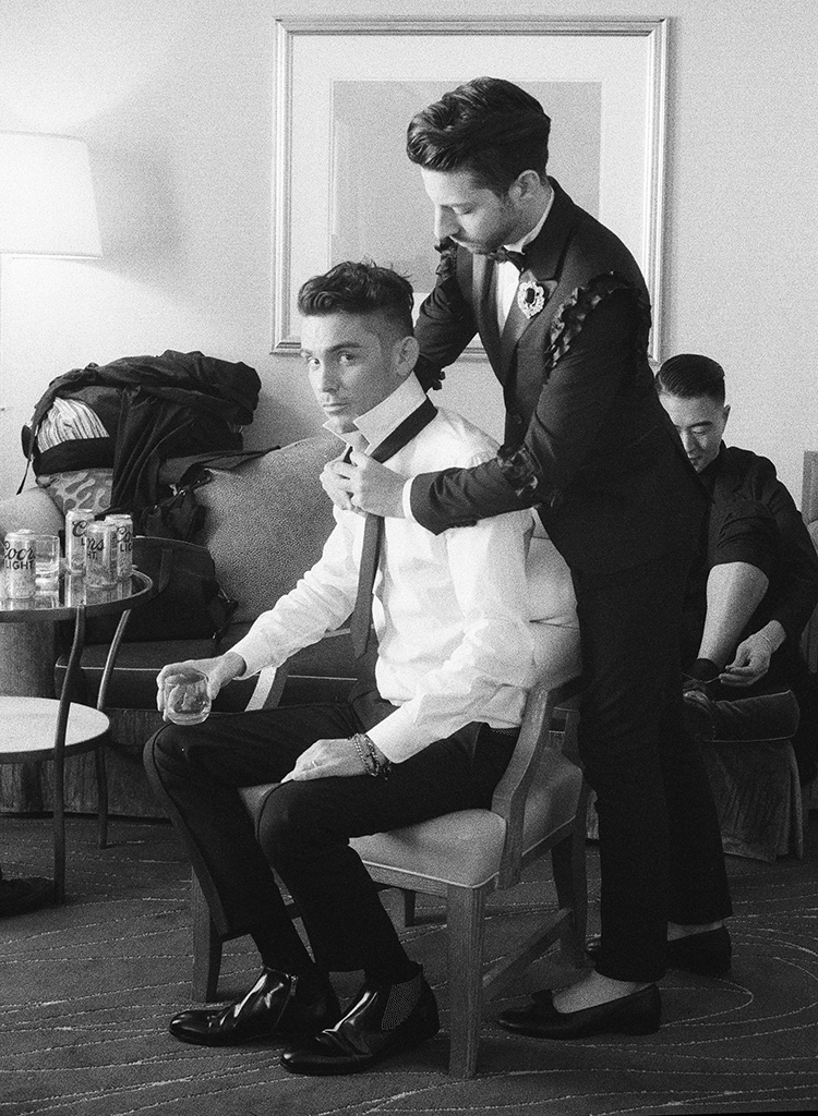 18-groom-getting-ready-fierce.jpg