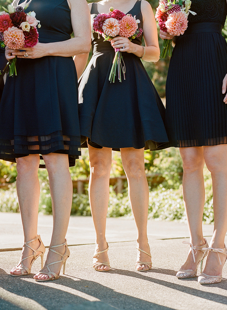 14-black-bridesmaid-dresses.jpg