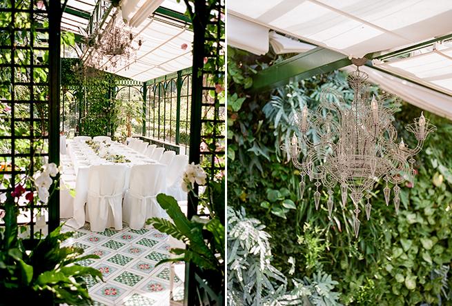 garden-brunch-positano-italy.jpg
