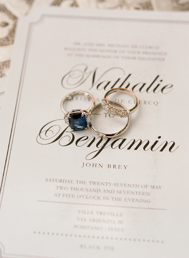 1-sapphire-engagement-ring.jpg