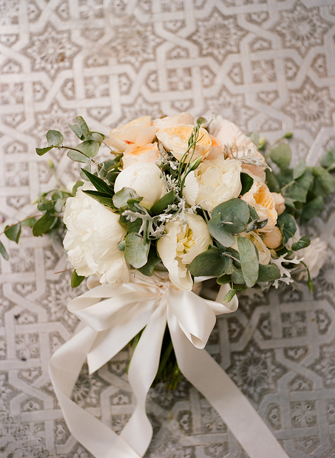 3-peony-bouquet.jpg