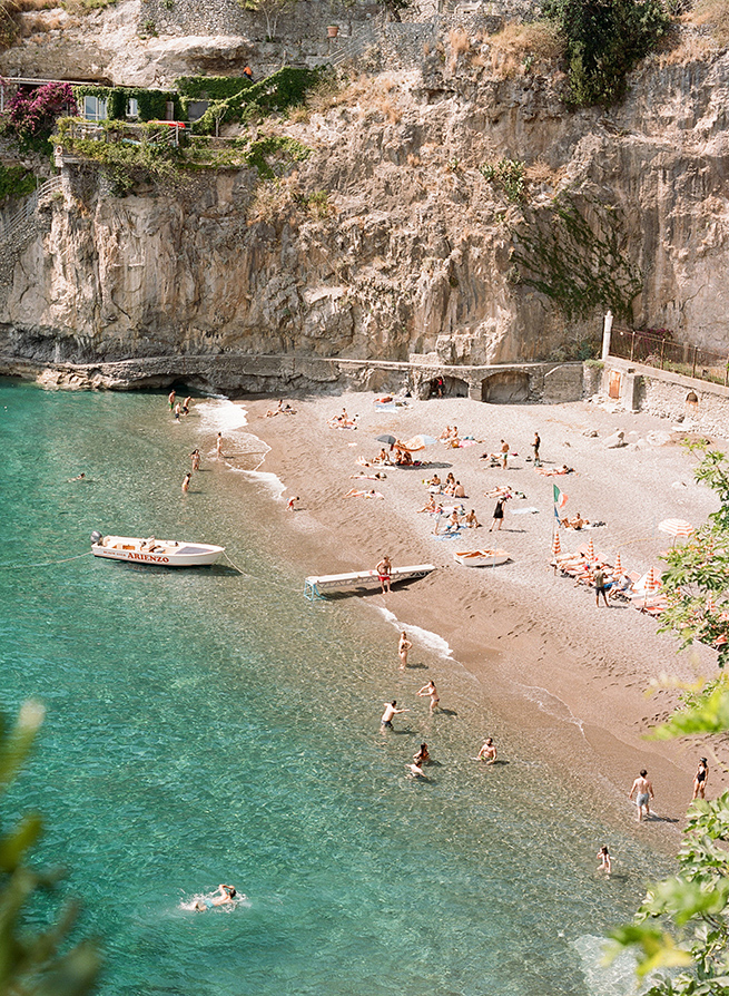 8-italian-beach-positano.jpg