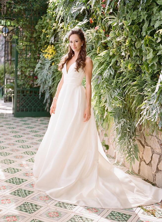 9-bride-italy-pronovias.jpg