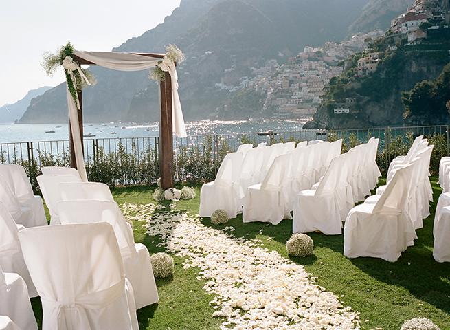 16-villa-treville-ceremony.jpg