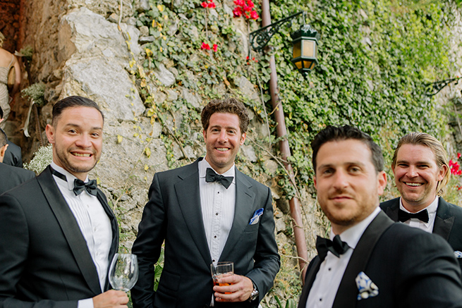 31-groomsmen-italy.jpg