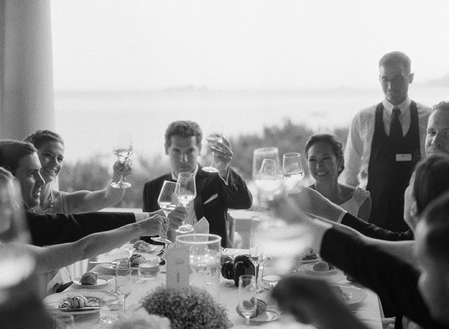41-newlyweds-toast.jpg