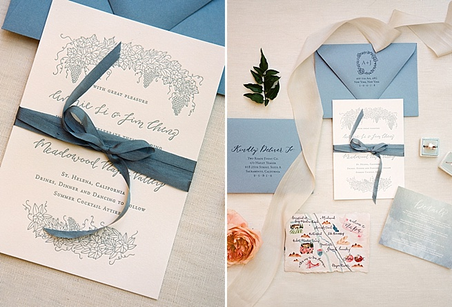 2-blue-letterpress-wedding-stationery.jpg