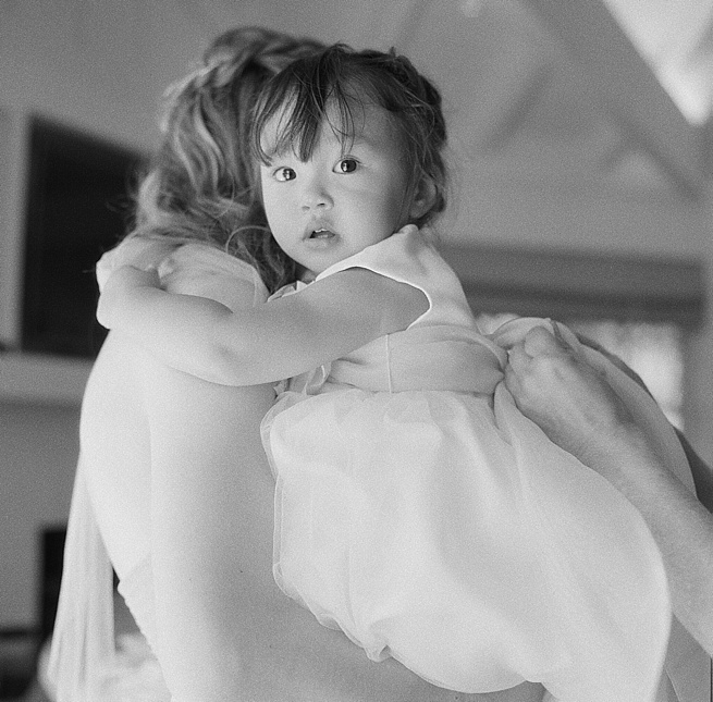 4-flower-girl-hasselblad-500-cm.jpg