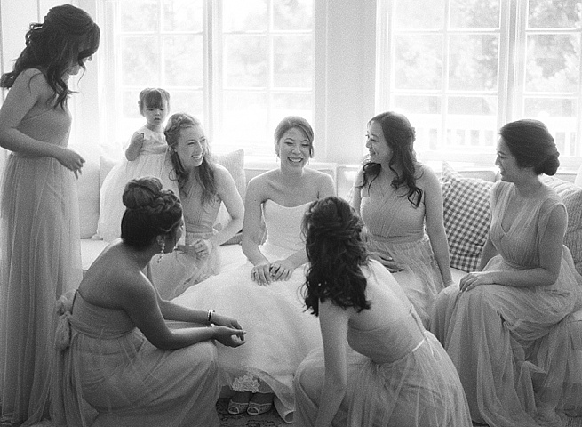 9-bridesmaids-sitting-laughing.jpg