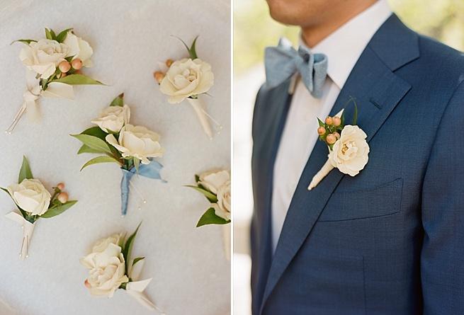 10-groomsmen-boutonierre.jpg