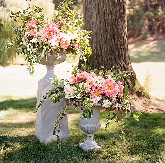 16-peony-wedding-flowers.jpg