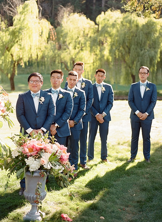 22-groomsmen-blue-suits.jpg