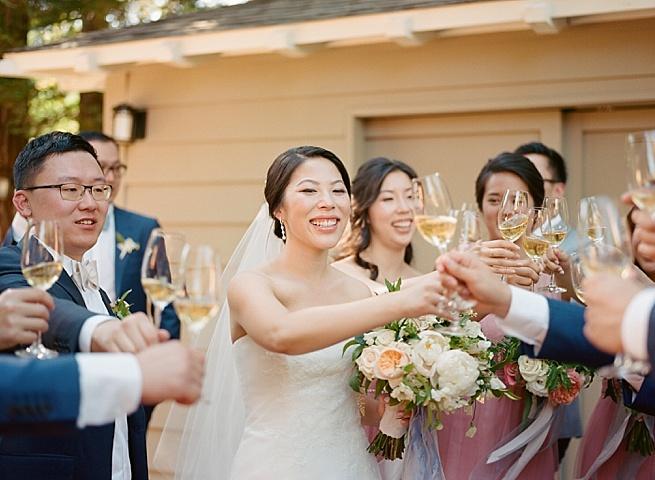 24-bride-groom-toasting-champagne.jpg