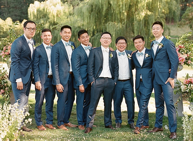 25-groomsmen-blue-suits.jpg