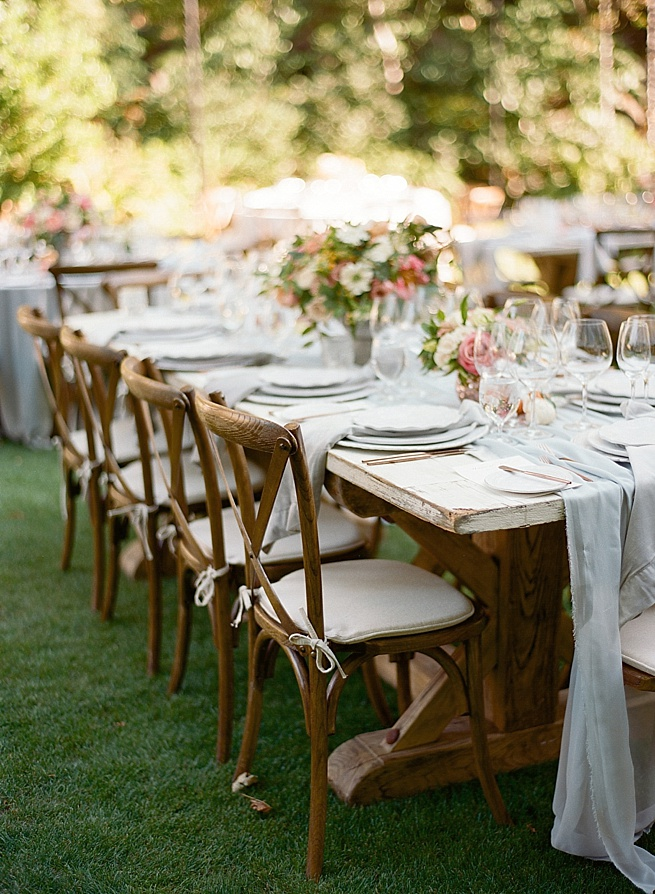 32-tuscany-inspired-tablescape.jpg