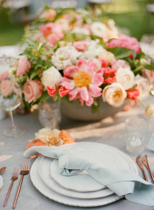 35-pink-floral-arrangement.jpg