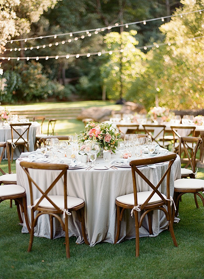 36-elegant-meadowood-wedding-napa.jpg