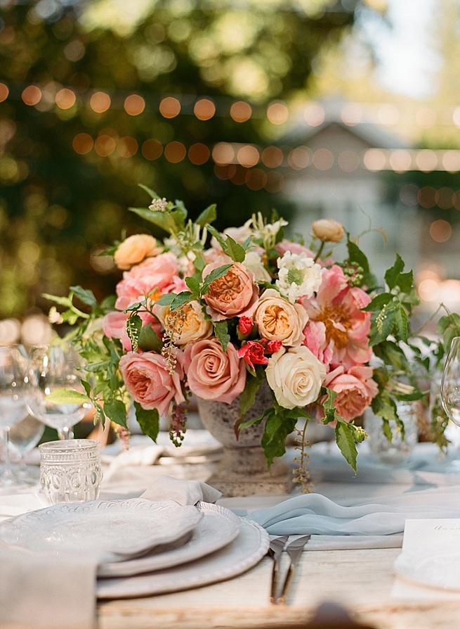 38-pink-floral-arrangement.jpg