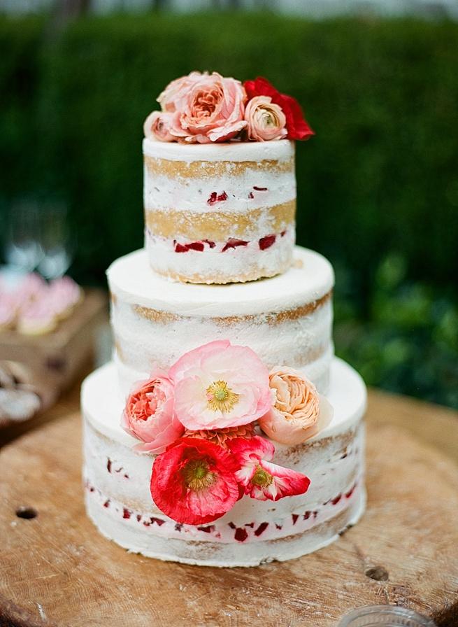 40-naked-cake-garden-roses.jpg