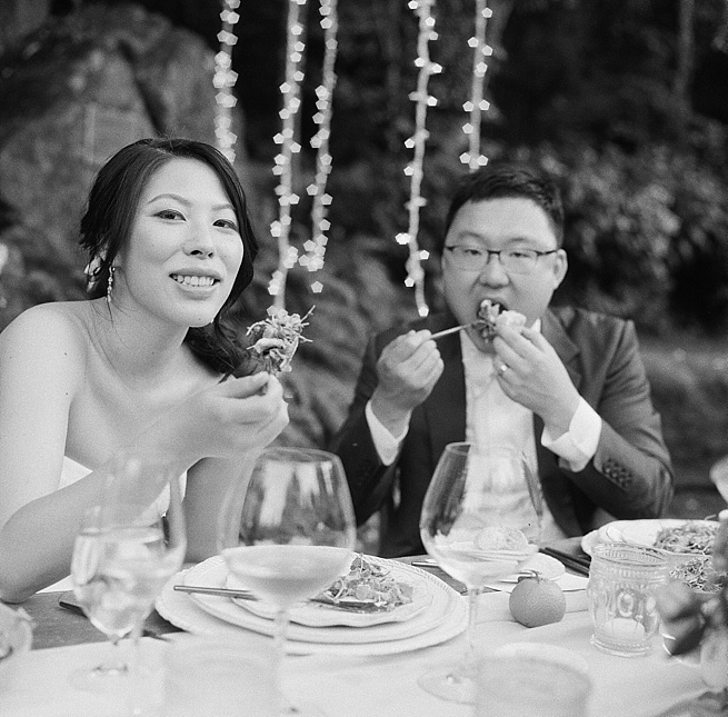 51-groom-eating-food.jpg