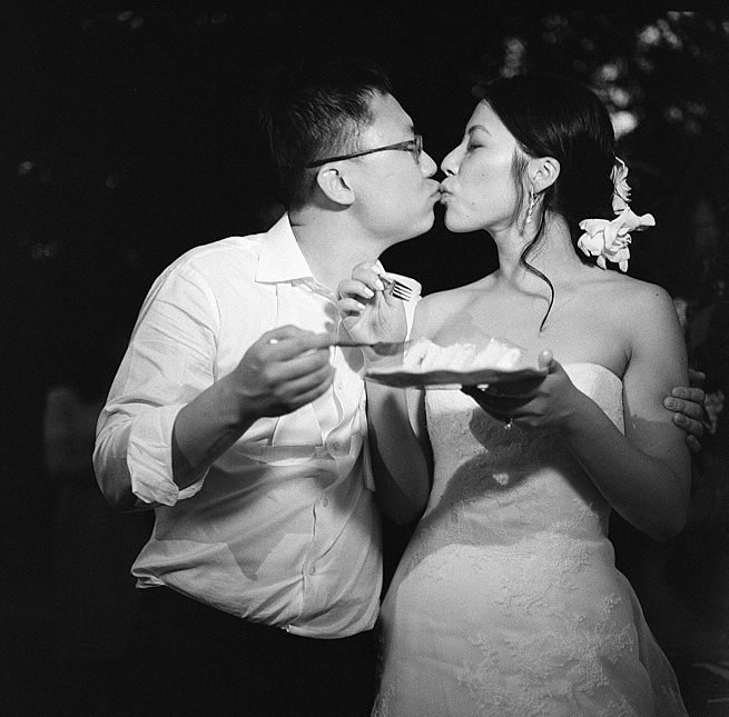 61-cake-cutting-hasselblad-500cm.jpg