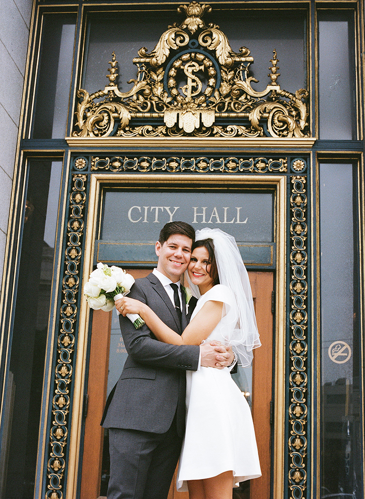 1-best-sf-city-hall-wedding.jpg