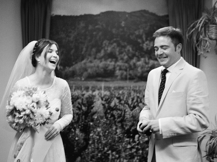 13-bride-groom-laugh.jpg