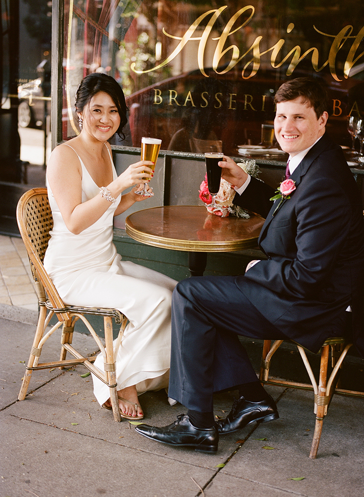 21-absinthe-sf-wedding.jpg