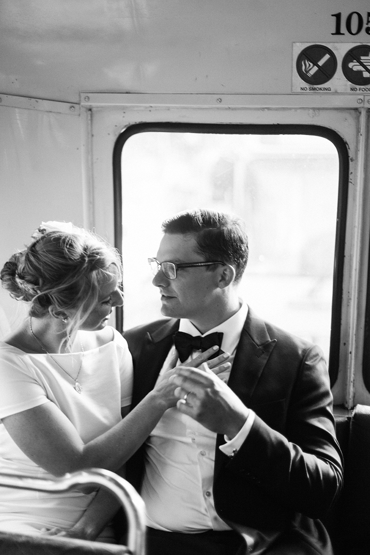 31-bride-groom-sf-muni.jpg