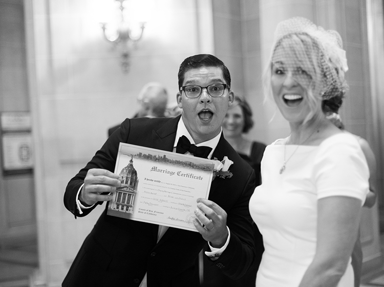36-bride-groom-marriage-license.jpg