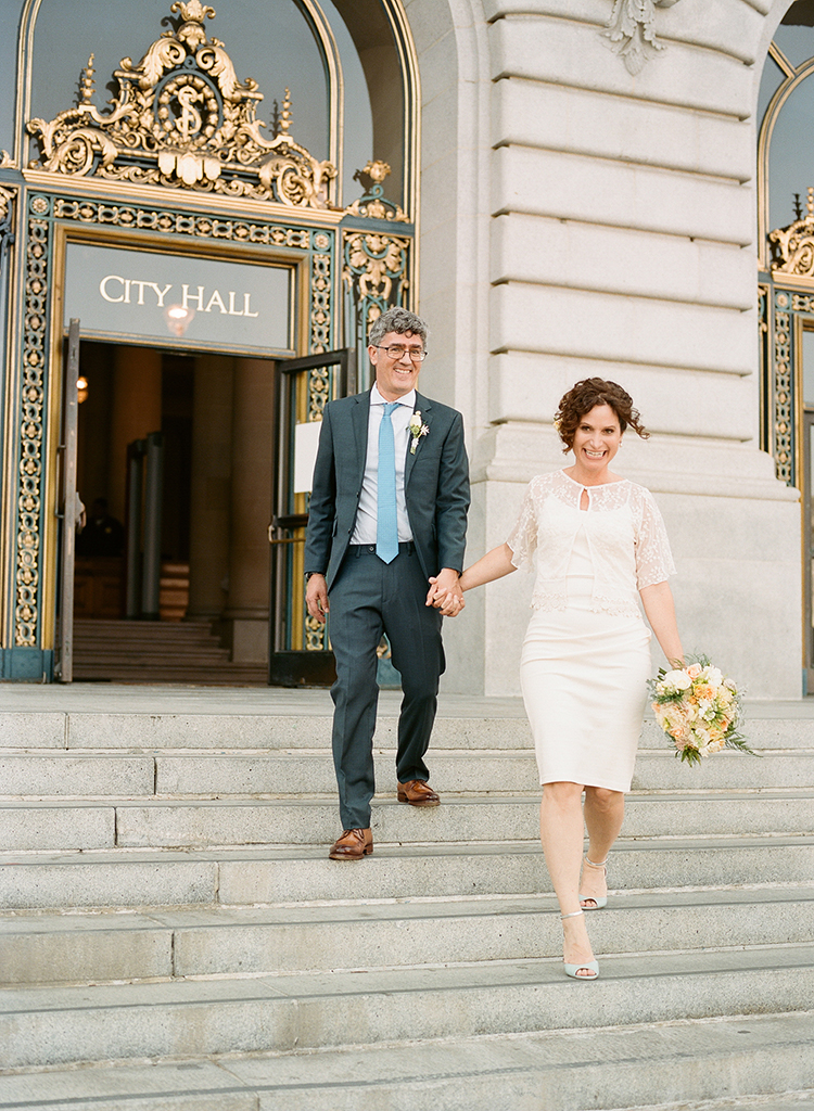 40-bride-groom-city-hall-steps.jpg