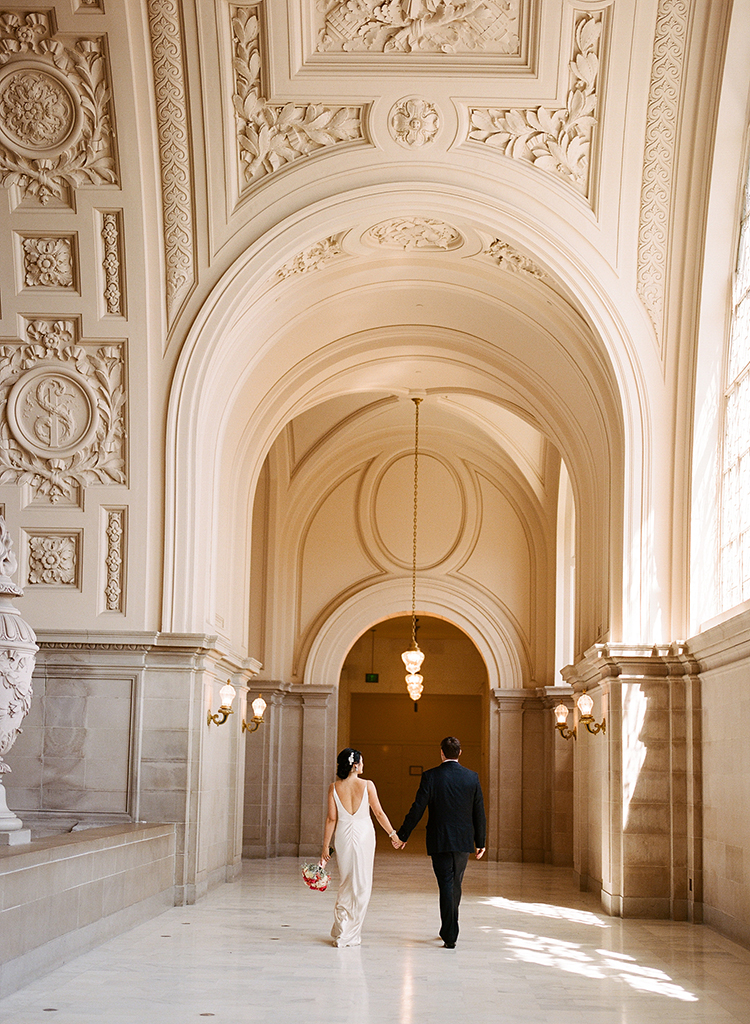 43-best-place-photograph-sf-city-hall.jpg