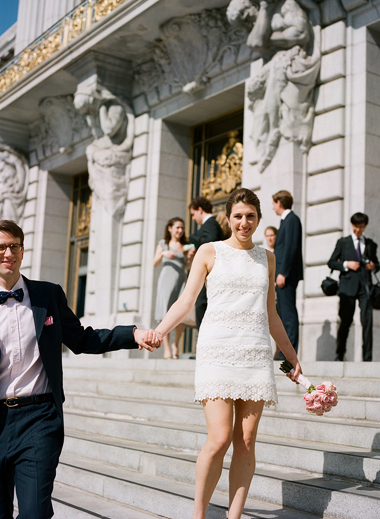50-bride-groom-steps-sf-city-hall.jpg