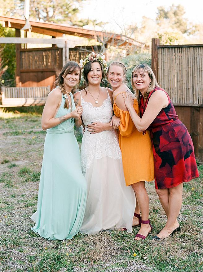 4-eclectic-bridesmaids.jpg