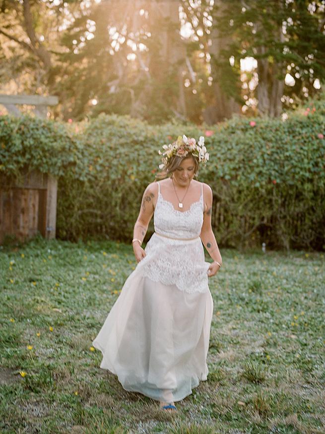 5-boho-wedding-gown.jpg
