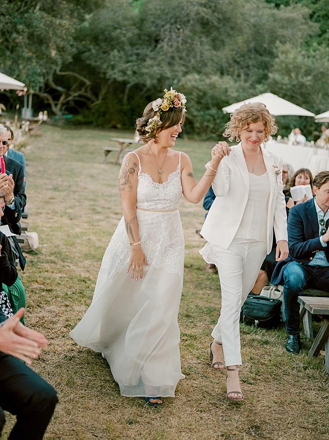 10-brides-walk-down-aisle.jpg