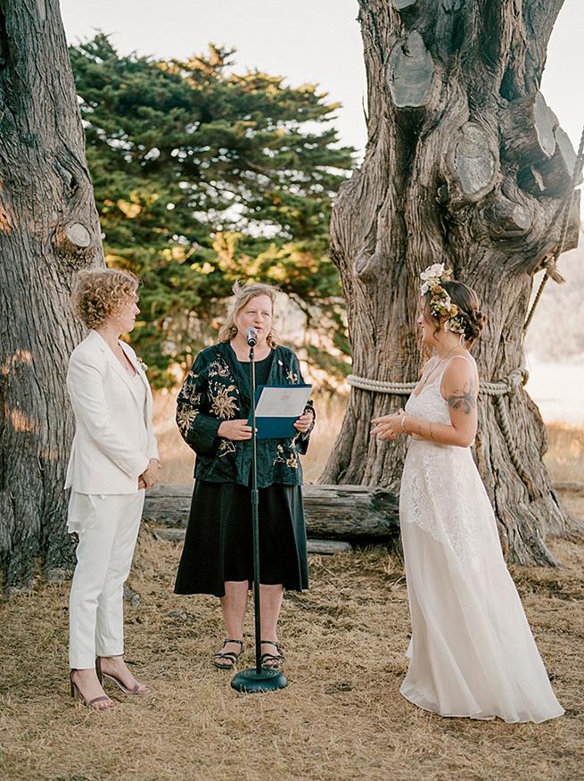 11-meaningful-wedding-ceremony.jpg