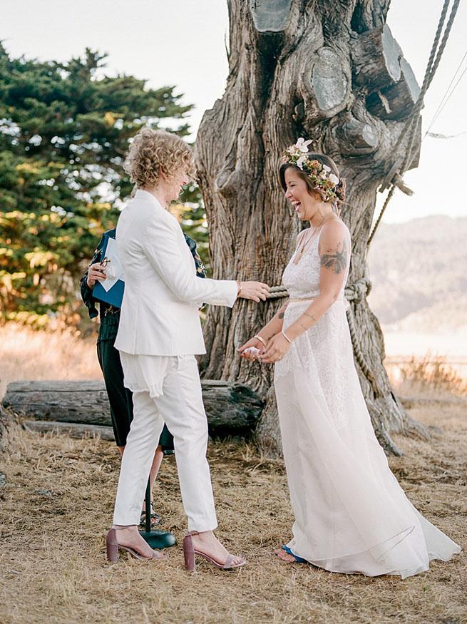 14-happy-brides-married.jpg