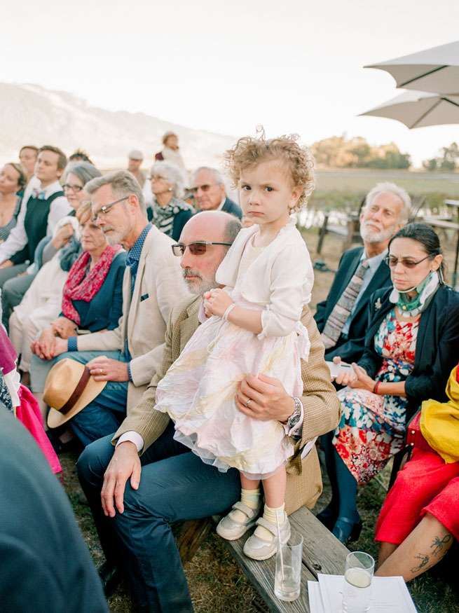 15-adorable-girl-ceremony.jpg