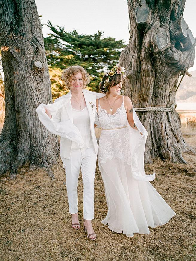 16-boho-wedding-ceremony.jpg