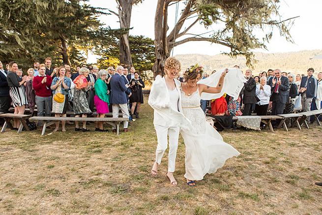 17-boho-wedding-ceremony.jpg