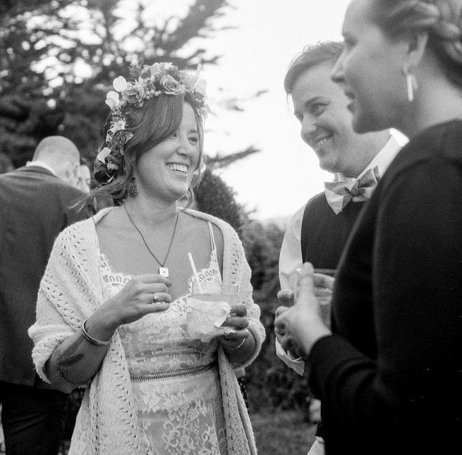 29-hasselblad-wedding-photographer.jpg