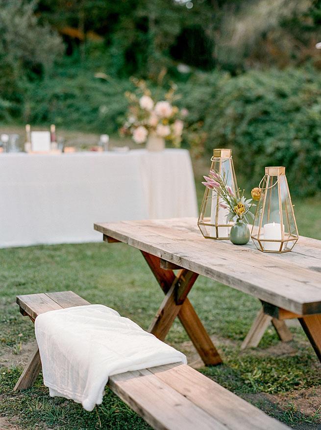 30-picnic-bench-wedding.jpg