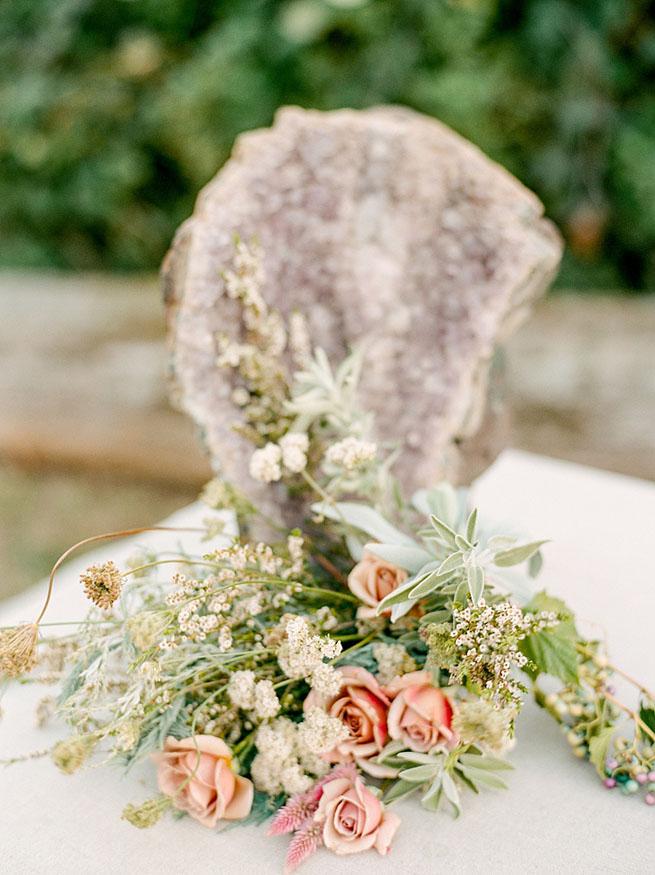 31-giant-amethyst-wedding.jpg