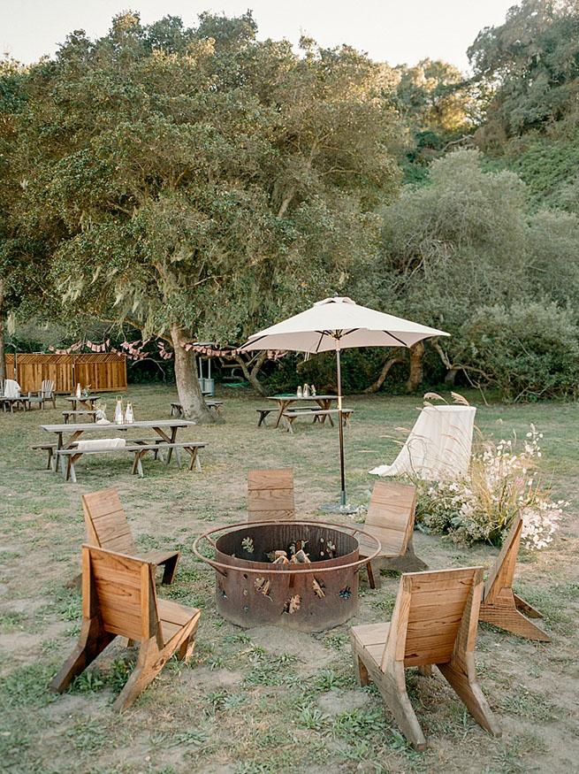 32-bonfire-wedding-elegant.jpg