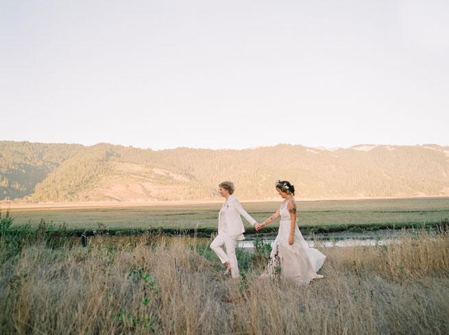 39-peace-barn-wedding.jpg