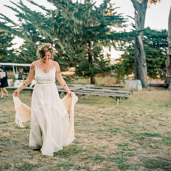 40-playful-bride-boho-wedding.jpg