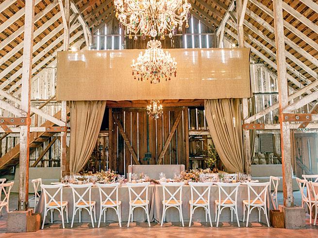 44-peace-barn-wedding-bolinas.jpg